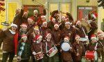 Stasera musiche e canti di Natale a Ventimiglia