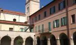 Domani a Ventimiglia la presentazione del libro di Gallinella, manuale per cornuti perplessi