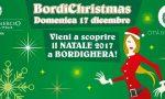 Bordighera: domenica 17 dicembre torna l'evento BordiChristmas