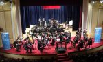 Orchestra Sinfonica di Sanremo: aperte le prenotazioni per il Concerto di Capodanno