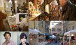 Una domenica ricca di iniziative: tutti gli appuntamenti in programma in provincia e Costa Azzurra
