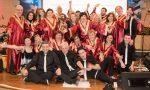 Concerto gospel a Ospedaletti per Santo Stefano