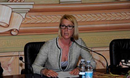 Turismo nel dianese, dai commercianti un pacchetto di proposte per il Comune
