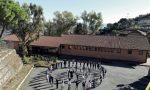 Una settimana di open day alla Scuola Primaria Poggio