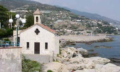 Concerto di beneficienza per la cripta di Sant'Ampelio