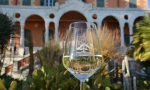 Venerdì 29 dicembre degustazione di vini e spumanti a Villa Hanbury