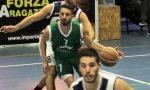 Bvc Sanremo sconfitta in casa dal Loano 55-64