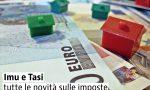 """Alberto Biancheri: """"Rinviati a fine dicembre i pagamenti dei tributi in scadenza a fine ottobre"""""""