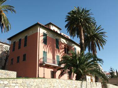 Pinacoteca aperta per San Sebastiano