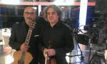 Diano Marina: concerto di Capodanno con premio a Scanu