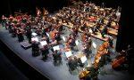 Questa sera tutti insieme al Concerto di Natale: ultimi biglietti disponibili