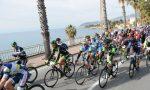 La Classicissima: al via la quarta edizione della competizione ciclistica