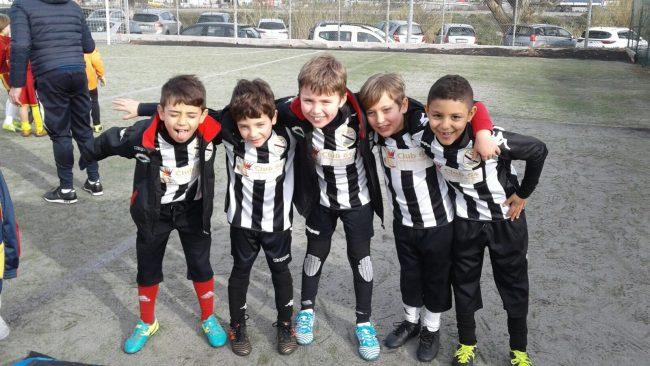 Grande successo per il settore giovanile dell&#8217&#x3B;Argentina