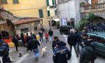 Nasce il CIV per il rilancio di Ventimiglia Alta