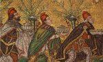 Il Concerto dell'Epifania al Museo Bicknell di Bordighera