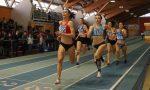 Settimana di grandi impegni per gli atleti della Maurina Olio Carli