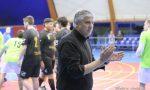 Inizia la stagione di Beach Handball per la Pallamano Ventimiglia