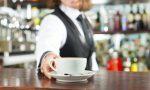 Somministrazione alimenti e bevande, al via il corso di Confcommercio
