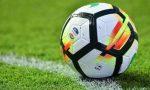 Calcio, open day del Don Bosco Vallecrosia, appuntamento sabato 5 settembre