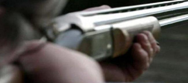 Smarrisce fucile e non denuncia: sequestrate tutte le armi
