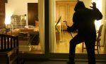 Tenta furto nella casa di un 80enne a Ventimiglia, fermato dalla Polizia