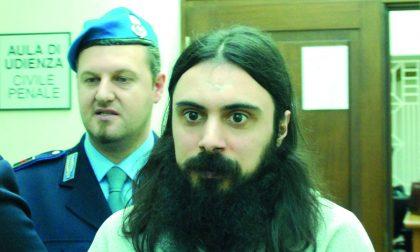 Luca Delfino: spuntano ipotesi di altri delitti ma il killer tornerà libero a breve