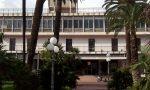"""Commissione Urbanistica dice """"Ok"""" a progetto Palazzo del Parco"""