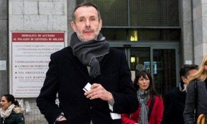Assolto per un'inchiesta ad Aosta il magistrato Longarini, attuale giudice civile a Imperia