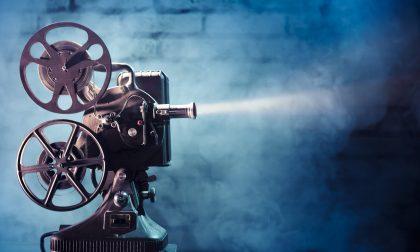 Ecco il programma dei cinema a Bordighera