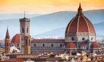 Viaggio nell'arte medioevale ai Martedì Letterari