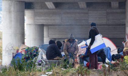"""Petizione per riaprire il campo Roja: le Sardine snobbano Ventimiglia """"firma chi non è residente"""""""