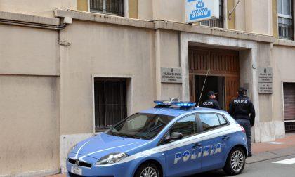 Tragedia a Ventimiglia: uomo di 44 anni trovato impiccato in casa