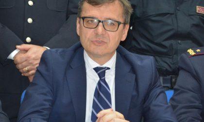 """Mafia. Procuratore Lari: """"Più coraggio a denunciare in Sicilia che in provincia di Imperia"""""""