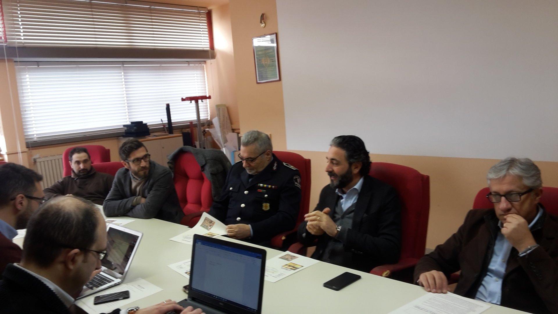 Tolleranza zero per san benedetto 2018 il programma del comune la riviera - Programma tv ristrutturazione casa ...