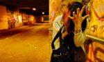 Straniero cerca di violentare una giovane bulgara dopo una tentata rapina
