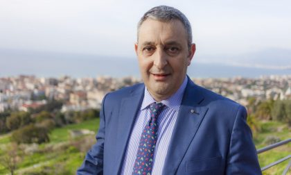 Genova commissaria la sezione di Imperia di Fratelli d'Italia, dopo il no a Lanteri sindaco