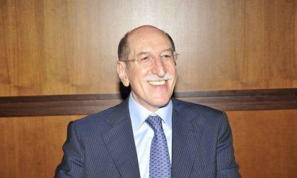 Endorsement a Sappa dal chirurgo vascolare Fabrizio Gramondo