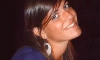 Martina Rossi: la Cassazione chiede la conferma delle condanne