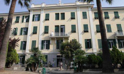 Agente della vigilanza privata selvaggiamente picchiato all'ospedale di Bordighera