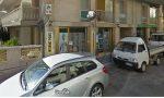 Cosa Nostra dietro alla sala scommesse in via Volta a Sanremo