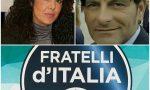 """Sassaiole e delinquenza a Ventimiglia, FdI: """"Inciviltà assoluta… Vicinanza al sindaco per le minacce"""""""
