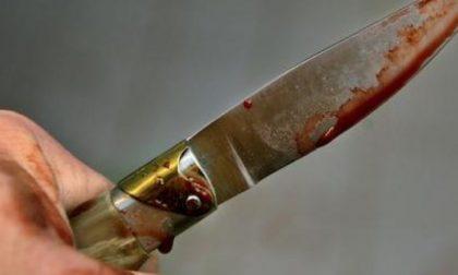 Lite tra ragazzi finisce nel sangue: 17enne accoltellato a un polmone