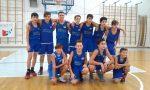 Bvc Sanremo: i risultati degli U16 e U15