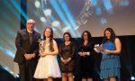 La finale nazionale di Sanremo Junior a Malta
