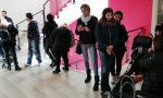 Chiusura Cavour: mamme in Comune, nel mirino scuolabus e ritardi