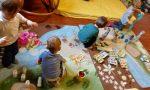 """Botta e risposta Lega-PD """"Ioculano usa i bambini per fare campagna elettorale"""""""