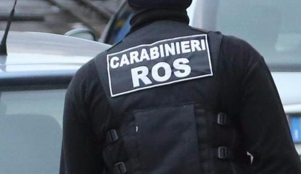 Blitz antiterrorismo nel cuneense: arrestato un marocchino