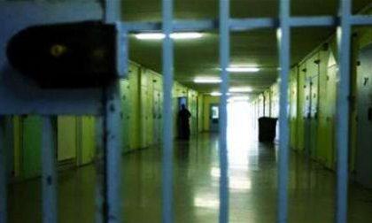 Detenuto evaso dall'ospedale: Sappe chiede la rimozione del Direttore
