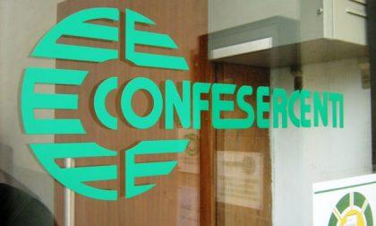 Rinnovata la rete provinciale di Confesercenti: tutti i nomi