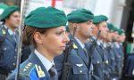 Bando di concorso per 965 allievi della Guardia di Finanza
